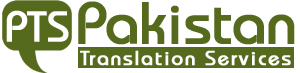 Pakistan Translation Services | Premium Translation Services